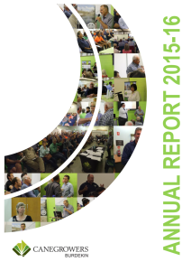 2015-16-annual-report