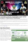canenews cover 02.10.15