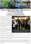 canenews cover 03.12.15