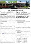 canenews cover 04.03.16