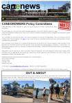 canenews cover 05.09.14
