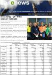canenews cover 05.12.14