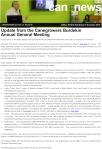 canenews cover 06.11.15