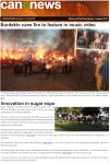 canenews cover 07.08.15