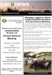 canenews cover 07.11.14