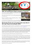 canenews cover 08.04.16
