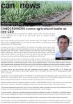 canenews cover 10.04.15