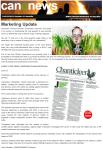 canenews cover 10.07.15