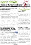 canenews cover 11.03.16