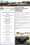 canenews cover 11.09.15