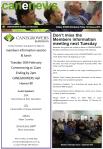 canenews cover 12.02.16