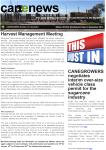 canenews cover 12.09.14