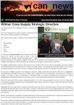 canenews cover 13.02.15