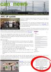 canenews cover 13.05.16