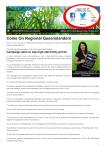 canenews cover 14.04.16