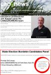 canenews cover 16.01.15