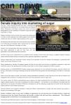canenews cover 16.03.15