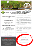 canenews cover 22.01.16.png