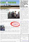 canenews cover 22.04.16