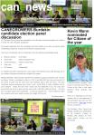 canenews cover 23.01.15
