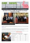 canenews cover 24.03.16