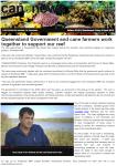 canenews cover 24.04.15