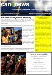 canenews cover 24.10.14
