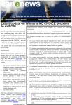 canenews cover 28.11.14