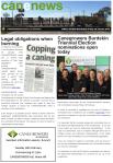 canenews cover 29.01.16