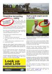 canenews cover 29.05.15