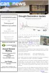canenews cover 30.10.15