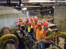 cbl-board-tour-inkerman-mill-july-2013